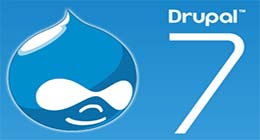 Drupal 7 responsive themes for ALL screens