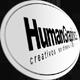 HumanGraphics