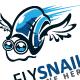 FlySnail