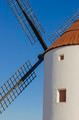 Detail of a windmill - PhotoDune Item for Sale