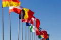 international flags - PhotoDune Item for Sale