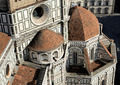firenze - PhotoDune Item for Sale
