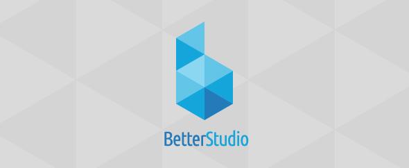 Better-Studio