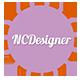 NCDesigner