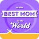 Expresso Mother's Day 01 - VideoHive Item for Sale