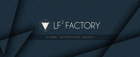 lf2factory