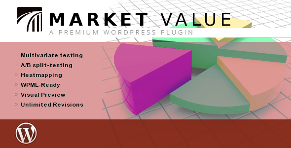 CodeCanyon Market Value 7678856