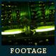Halogen Bulb 16 - VideoHive Item for Sale