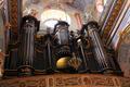 Organ in Catholic church in Lvov - PhotoDune Item for Sale