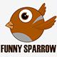 Funny_Sparrow