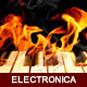 Modern Electronica Theme - AudioJungle Item for Sale