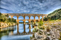 Pont Du Gard - PhotoDune Item for Sale
