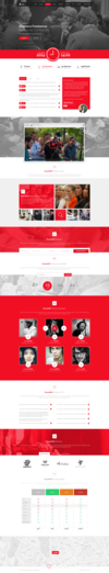 02_eventgo_one_page_event_landing_page.__thumbnail