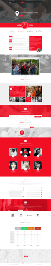 03_eventgo_one_page_event_landing_page.__thumbnail