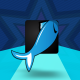 Pop-art Logo Ident - VideoHive Item for Sale