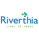 riverthia