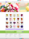 02_bouquets_homepage.__thumbnail