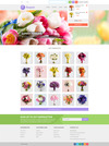 03_bouquets_homepage_cart_search_hover.__thumbnail