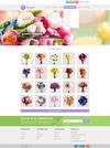 04_bouquets_homepage_menu_hover.__thumbnail