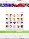 05_bouquets_catalog.__thumbnail