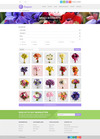 06_bouquets_catalog_filters.__thumbnail
