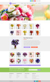 07_bouquets_homepage_quickview.__thumbnail