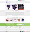 08_bouquets_product_page.__thumbnail