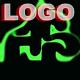 Brand Logo - AudioJungle Item for Sale