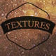 Grunge Space Textures - GraphicRiver Item for Sale
