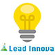 leadinnova