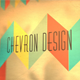 Chevron Design - VideoHive Item for Sale