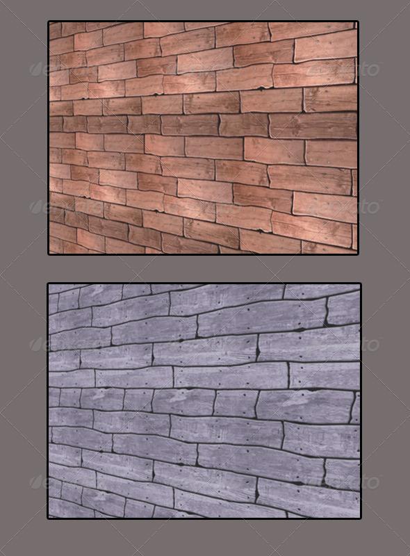 3DOcean Floor Tile Texture 7685828