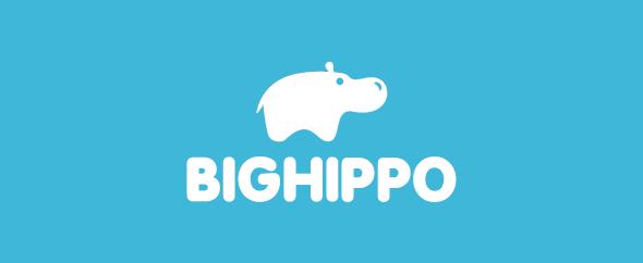 Big-Hippo