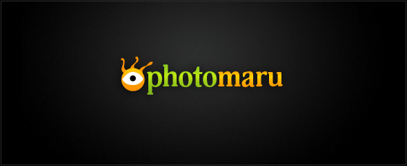 photomaru