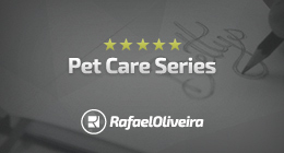 Pet Care Series