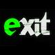 EXIT4U