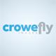 crowefly