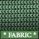 6 Fabric Textures - GraphicRiver Item for Sale
