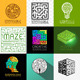 Maze and Puzzle Collection - GraphicRiver Item for Sale