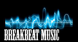 Breakbeat Music
