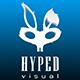 HypedVisual