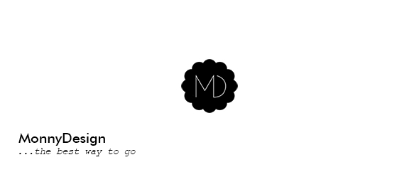 MonnyDesign