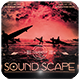 Summertime Surf & Sunset  - GraphicRiver Item for Sale