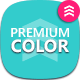 Premium COLOR - Multipurpose Modern Templates - GraphicRiver Item for Sale