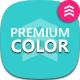 Premium COLOR - Multipurpose Modern Templates - GraphicRiver Item for Sale