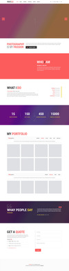 02_smart-doe-photography-landing-page-template.__thumbnail