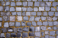 Wet stone blocks - PhotoDune Item for Sale