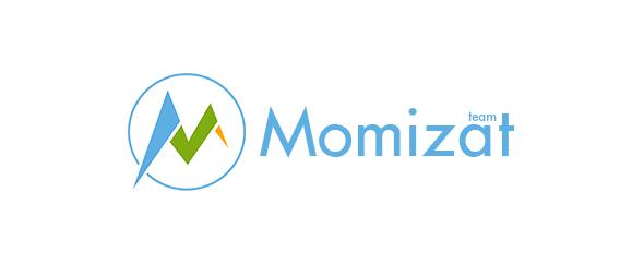 Momizat