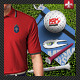 Golf Bundle - GraphicRiver Item for Sale
