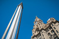 Liver Building-2 - PhotoDune Item for Sale